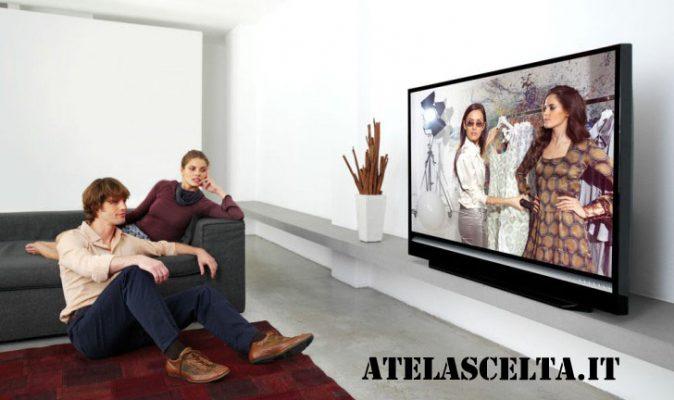 sigla tv 4k